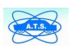 ATS_ok