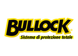 bullok