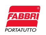 fabbri_ok