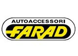 farad_accessori