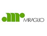 miraglio_OK