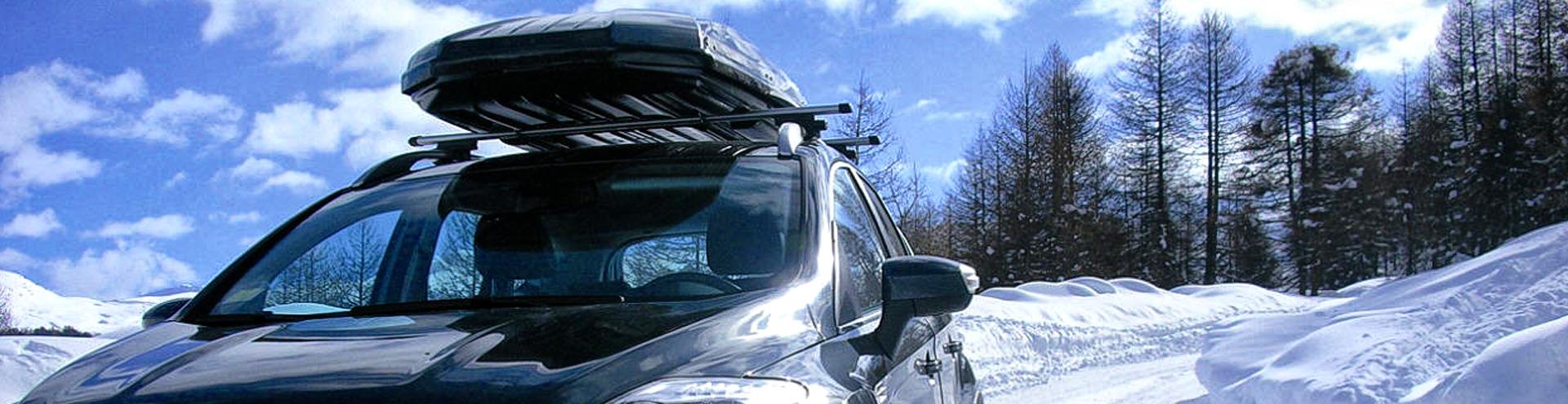 Eurotrade Accessori Auto