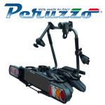 PURE INSTINCT GANCIO TRAINO versioni in 2/3 o 4 bici