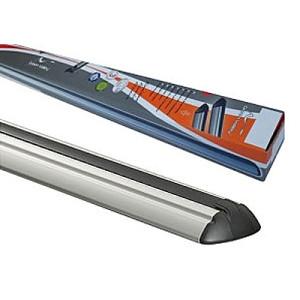 Traverse Alluminio o acciaio