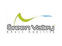 logo_green_valley