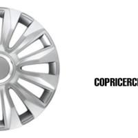 copricerchi_universali